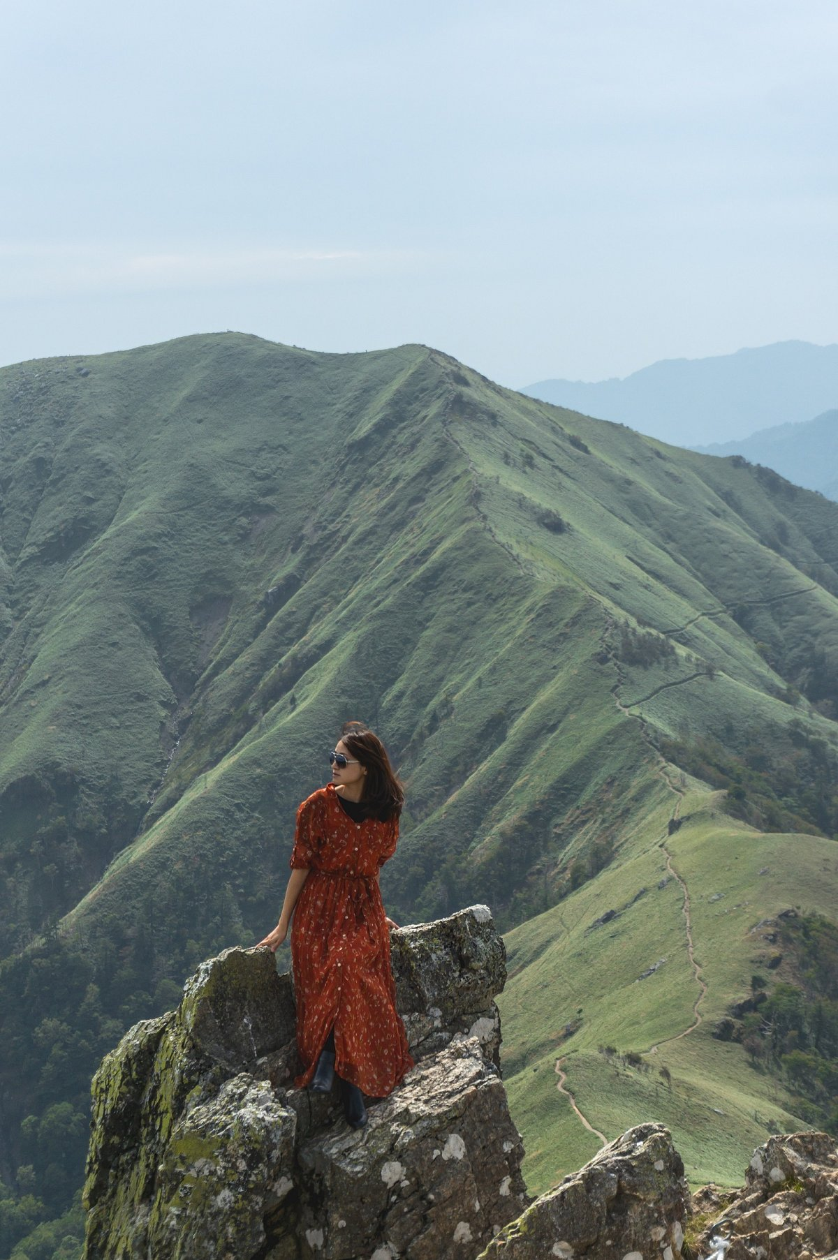 四国の絶景スポット