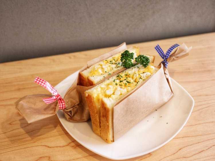 東京都のサンドイッチが美味しいお店口コミランキング - TRIPROUD