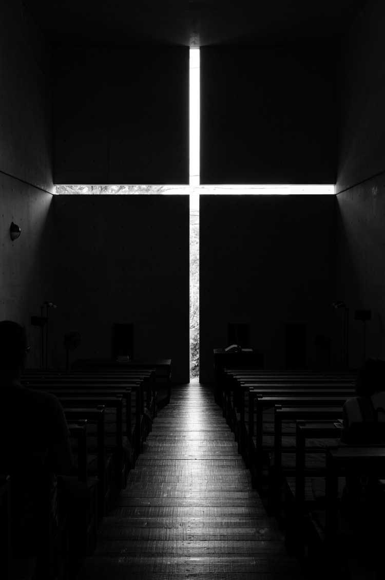 茨木市の教会口コミランキング - TRIPROUD